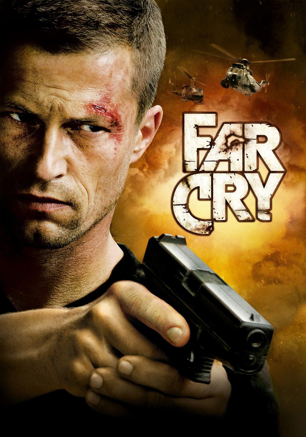 Fan movie 2009
