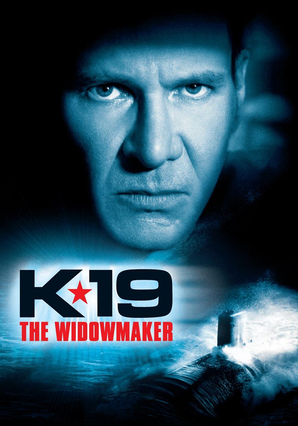 k19 the widowmaker movie fanart fanarttv
