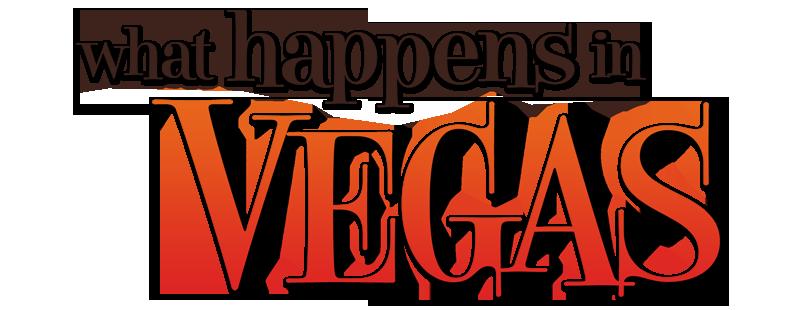 What Happens in Vegas... | Movie fanart | fanart.tv What Happens In Vegas Song