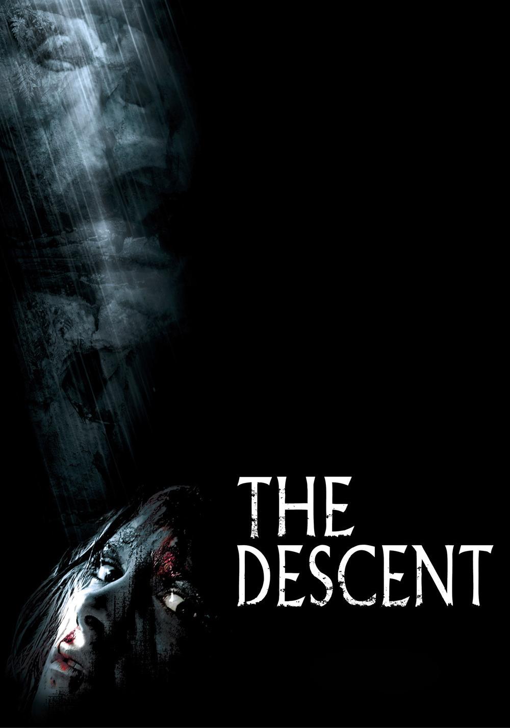 The Descent | Movie fa...