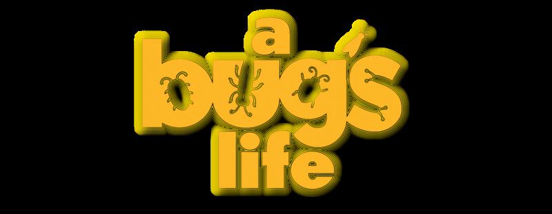 a bugs life logo wwwimgkidcom the image kid has it