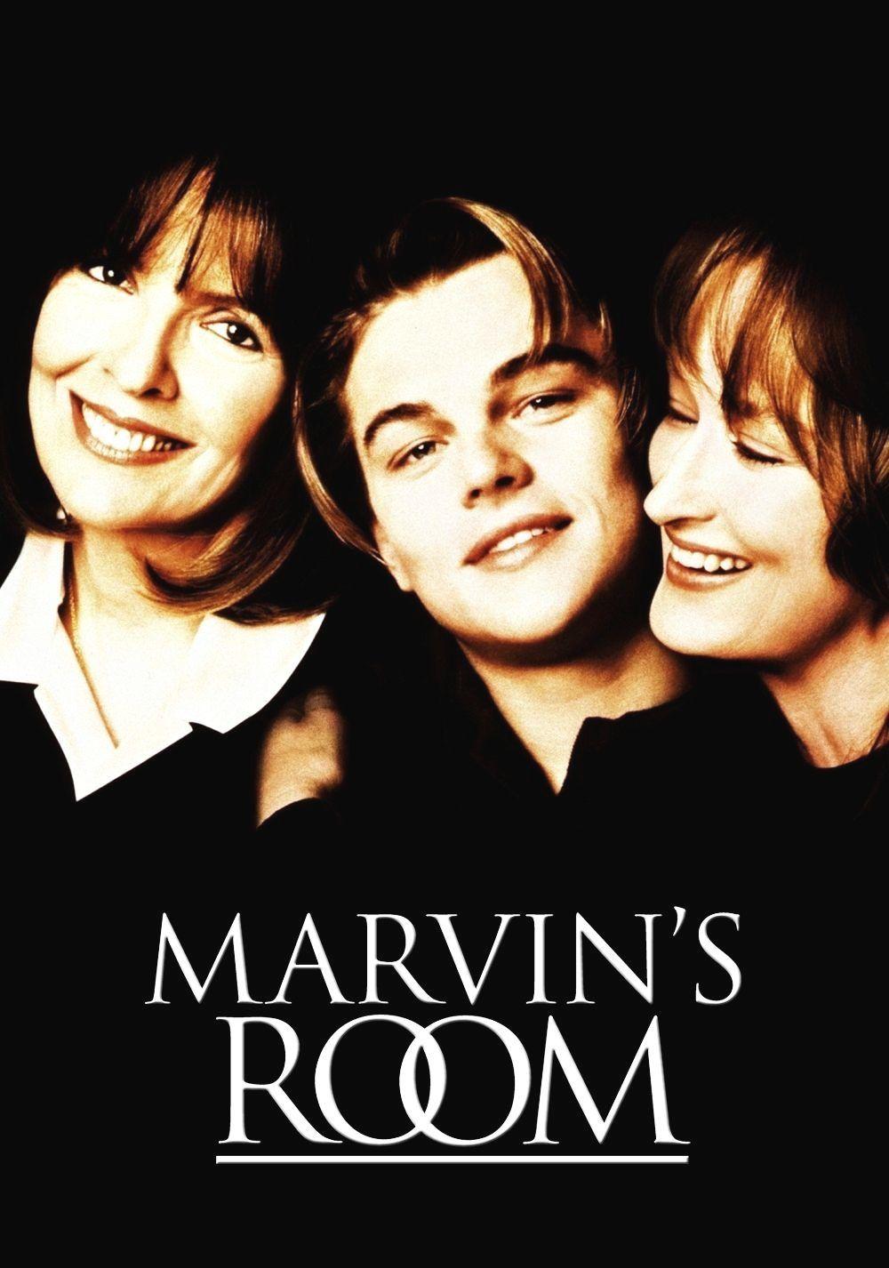 Marvin\'s Room | Movie fanart | fanart.tv