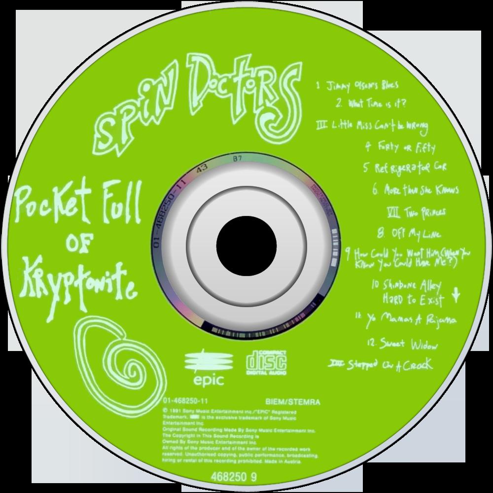 Spin doctors | music fanart | fanart. Tv.