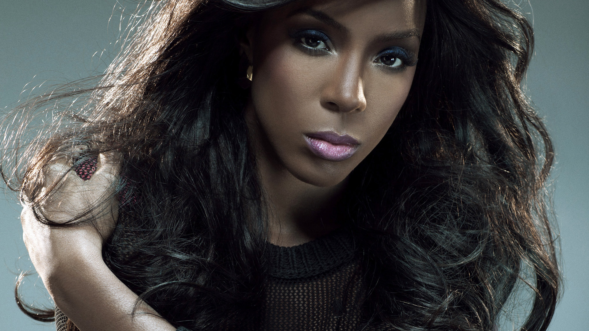 Dirty Laundry av Kelly Rowland