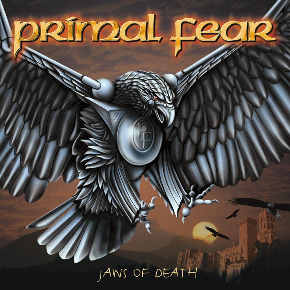 primal fear music fanart fanarttv
