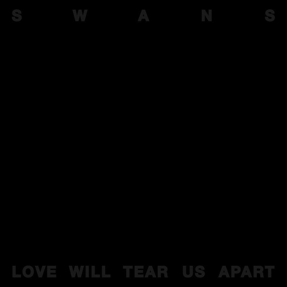 Swans | Music fanart | fanart.tv