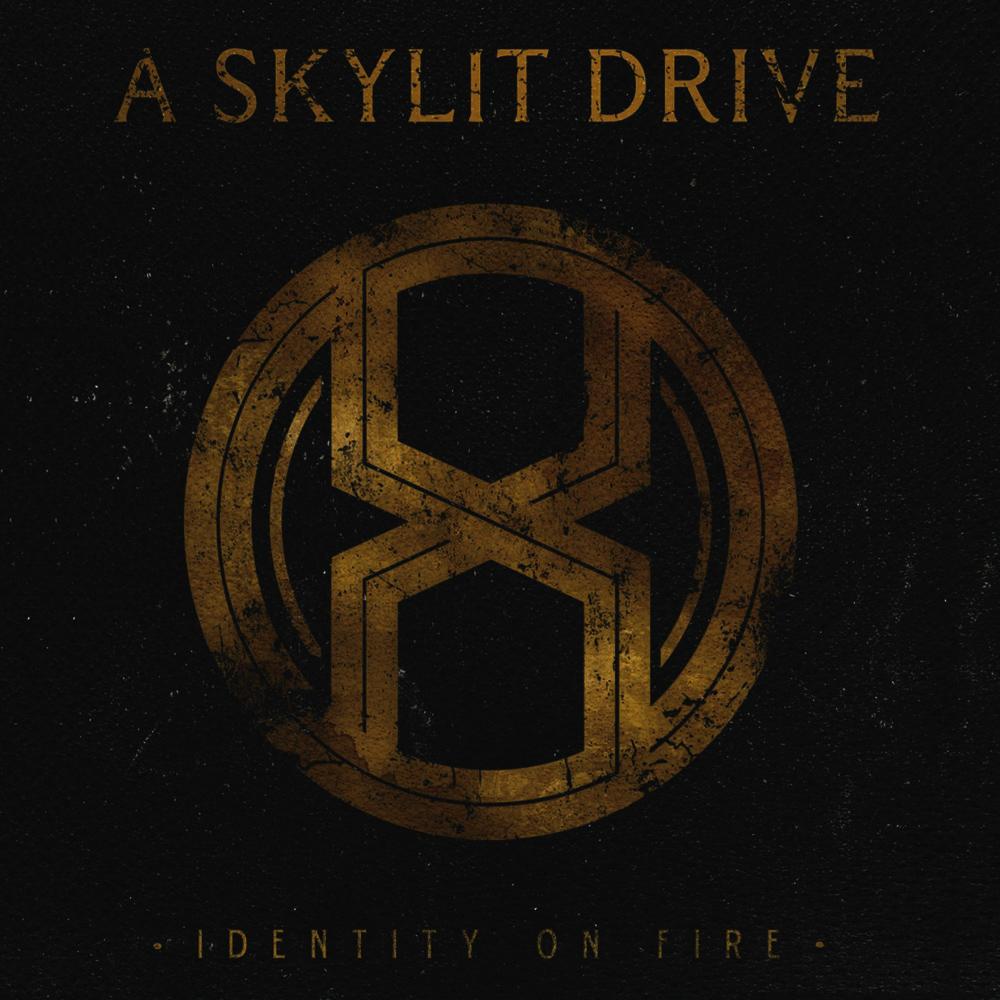 A Skylit Drive on Spotify