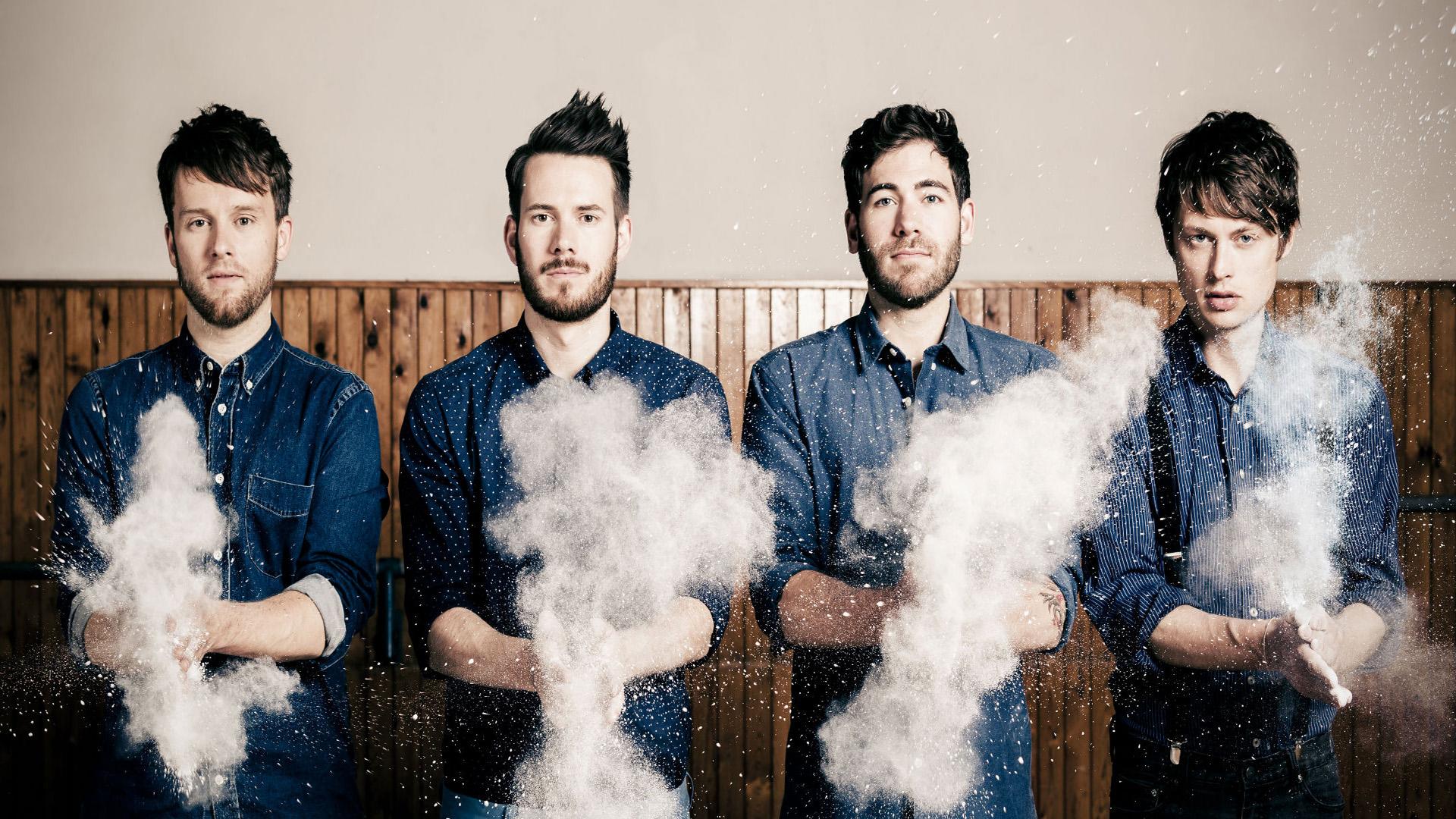 Revolverheld | Music fanart | fanart.tv