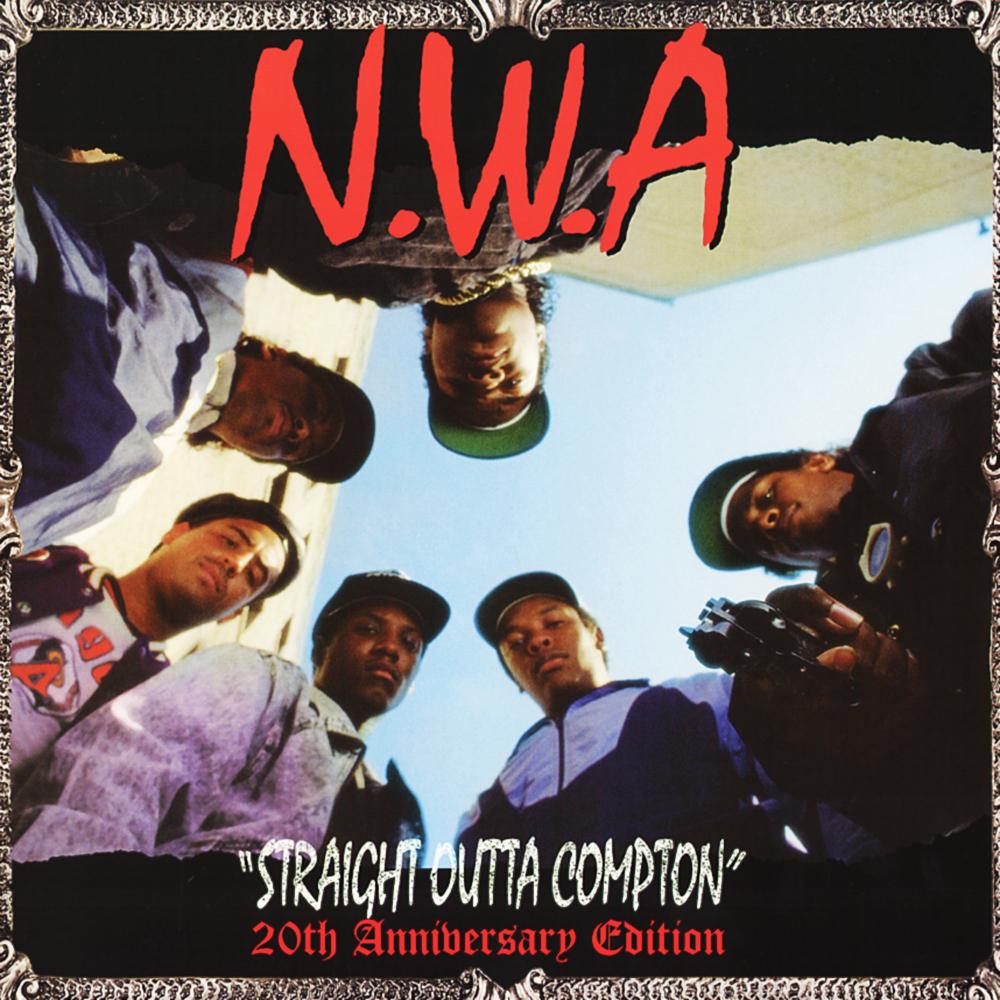 nwa straight outta compton album free mp3 download