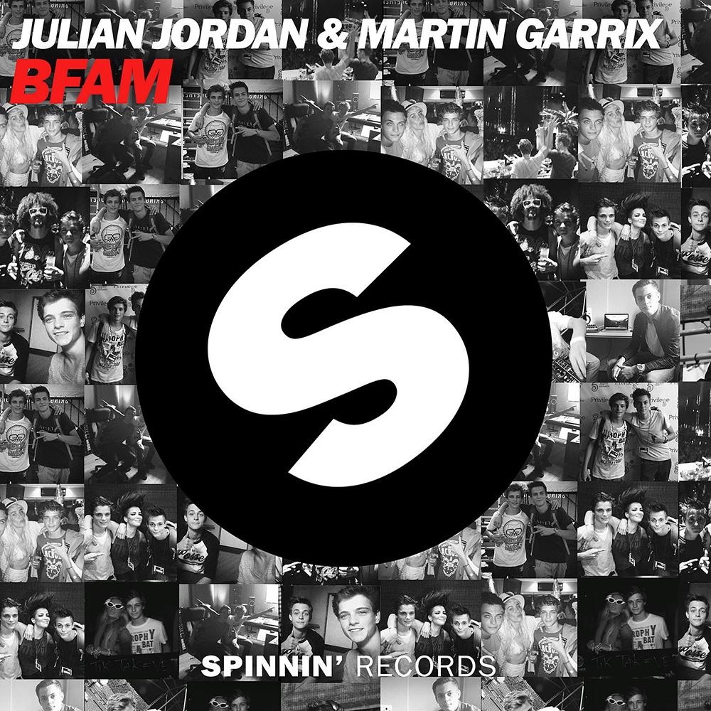 martin garrix music fanart fanarttv
