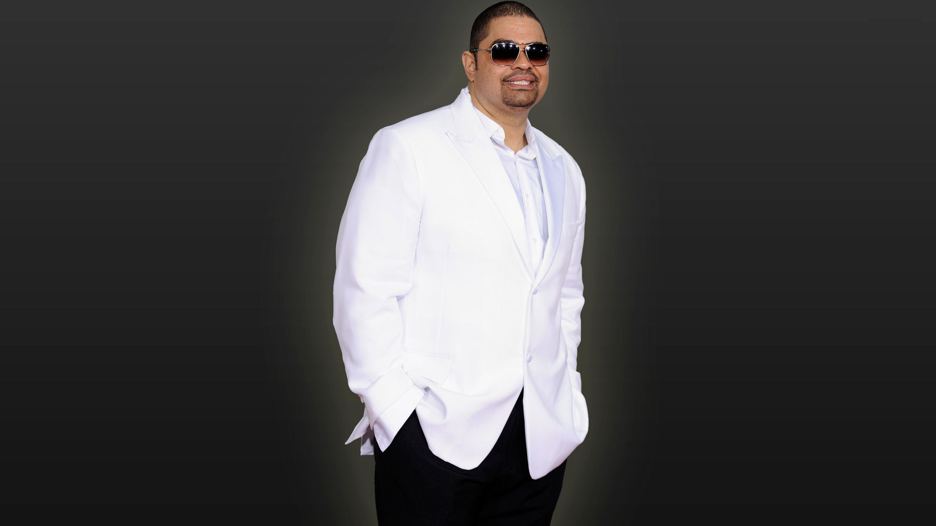 Nuttin' But Love av Heavy D.