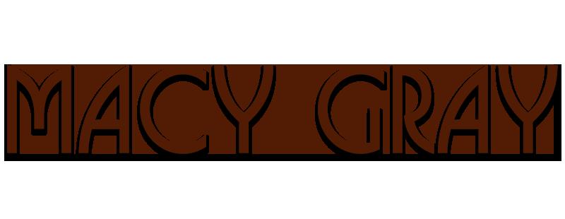 Bildergebnis für Macy Gray logo