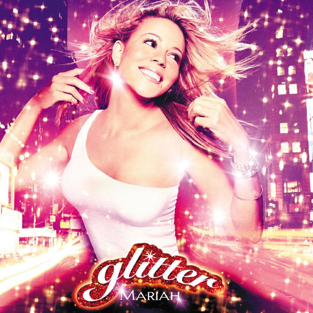 Mariah Carey | Music f... Mariah Carey Songs