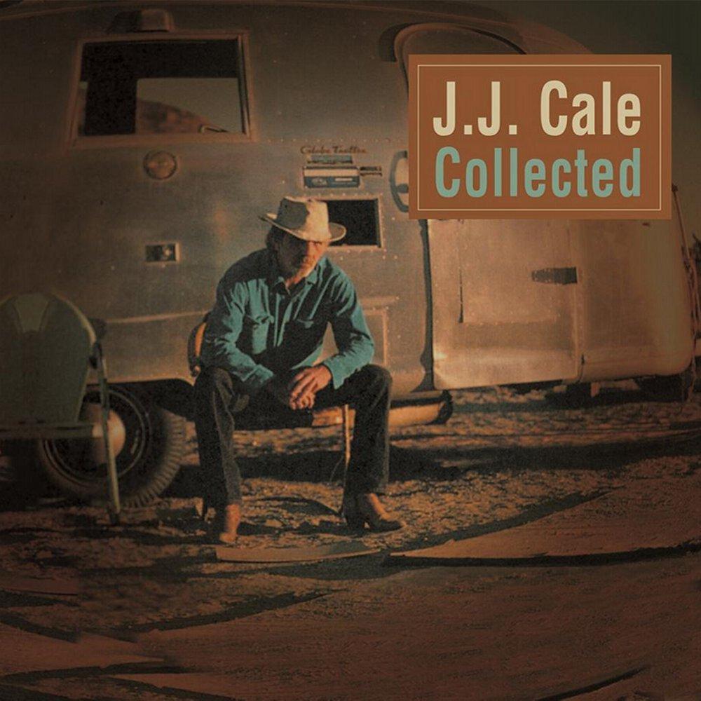 J J Cale Music Fanart Fanart Tv