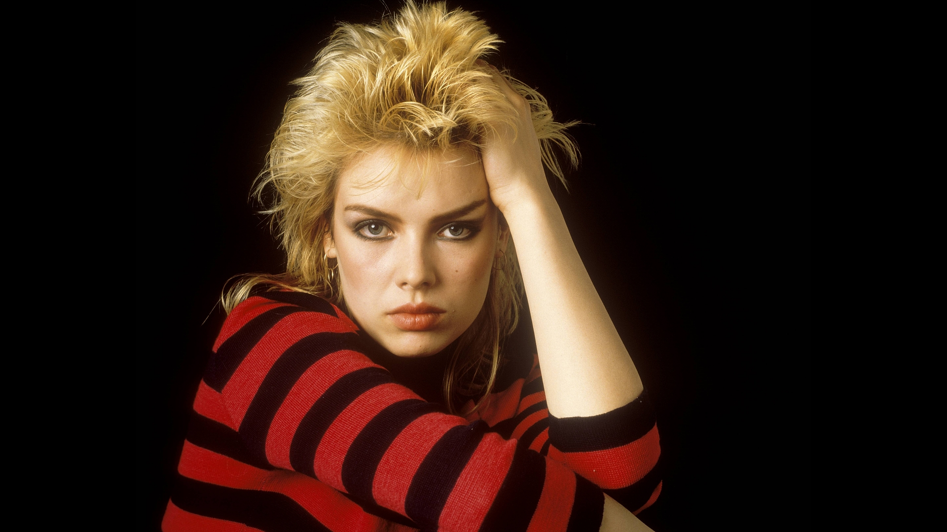 You Came av Kim Wilde