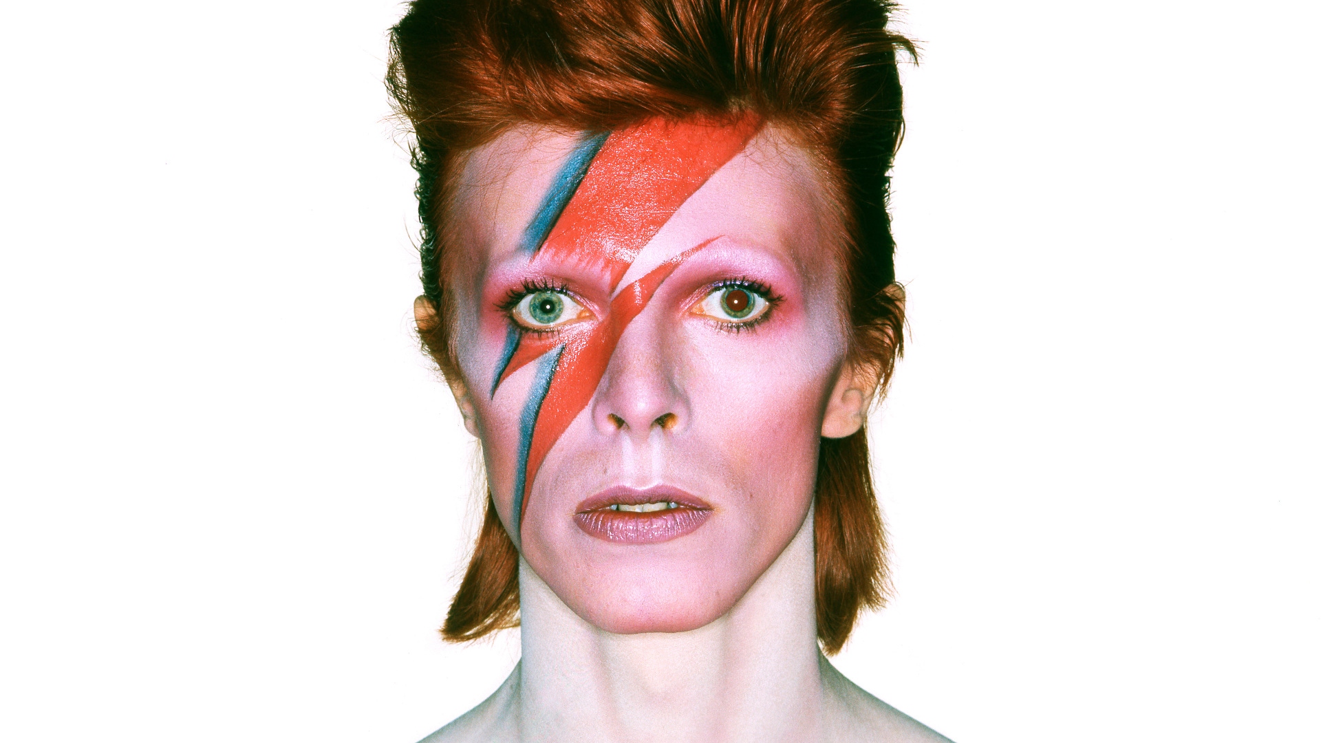 Space Oddity av David Bowie