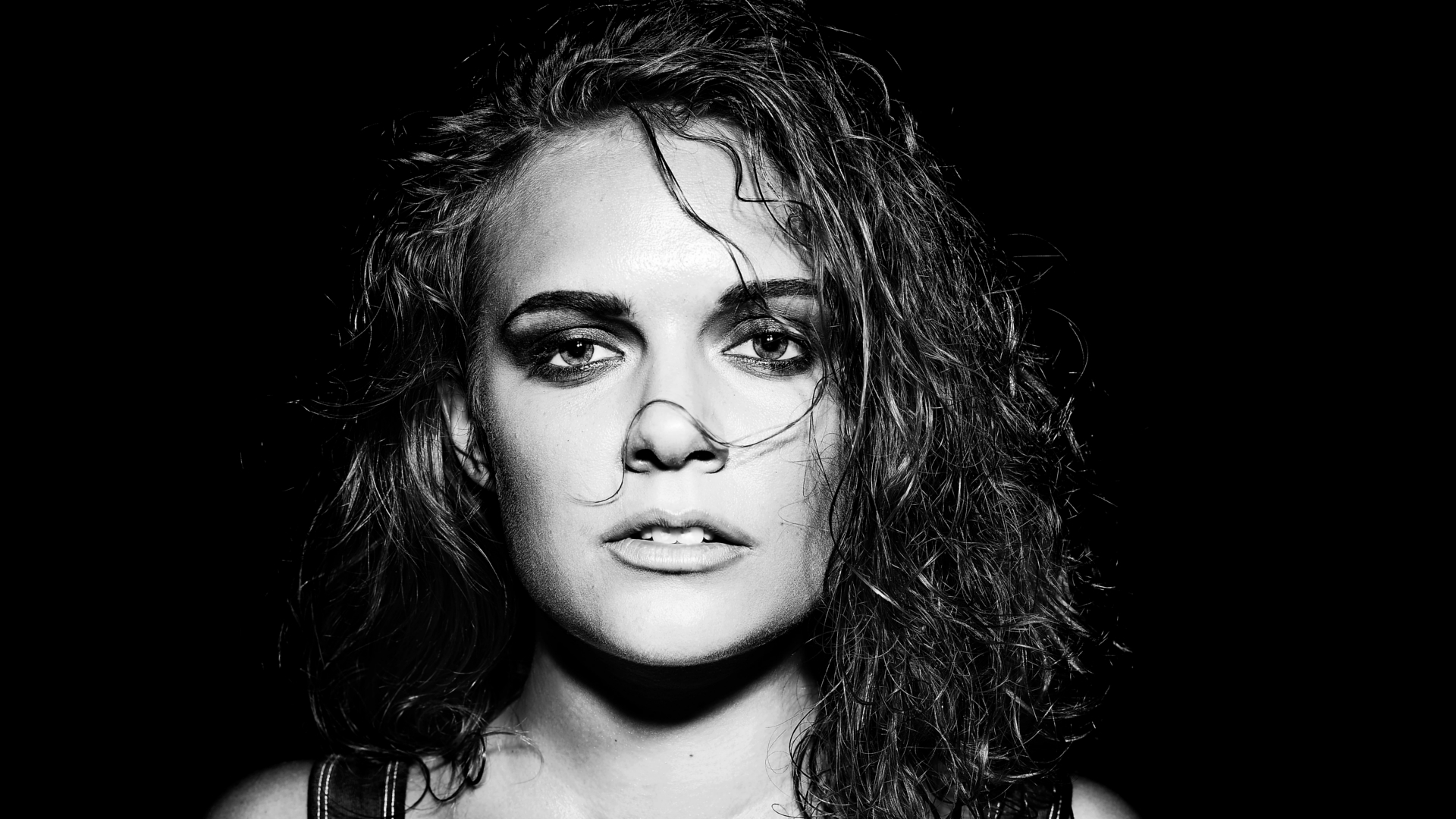 True Disaster av Tove Lo