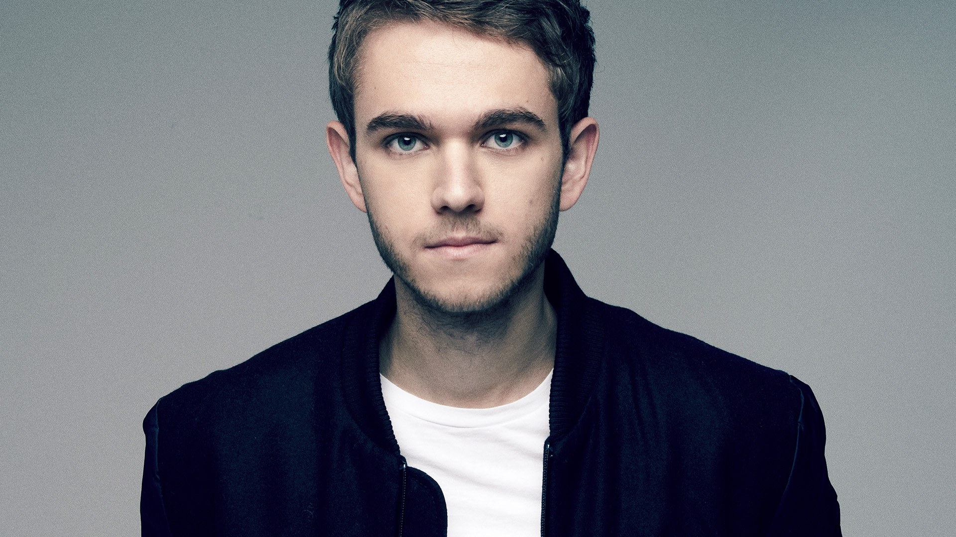 I Want You To Know av Zedd