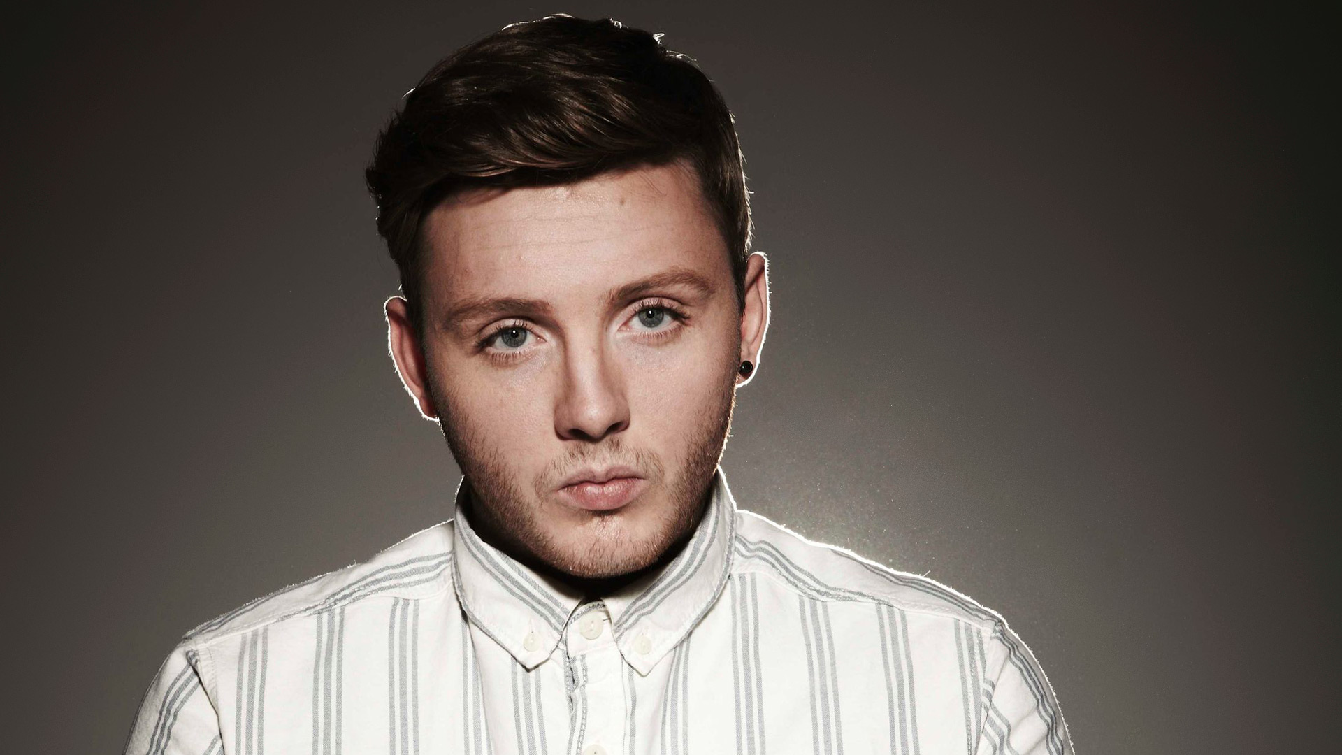 Impossible av James Arthur