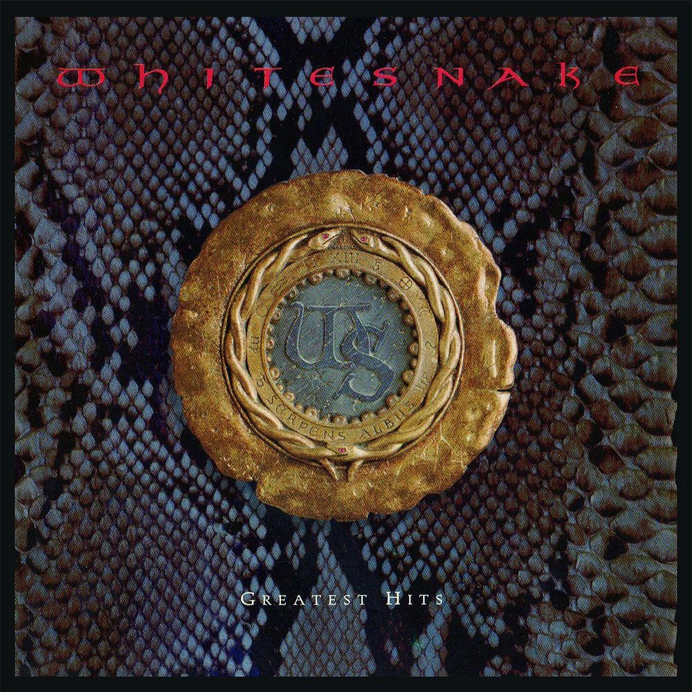 Whitesnake | Music fanart | fanart.tv