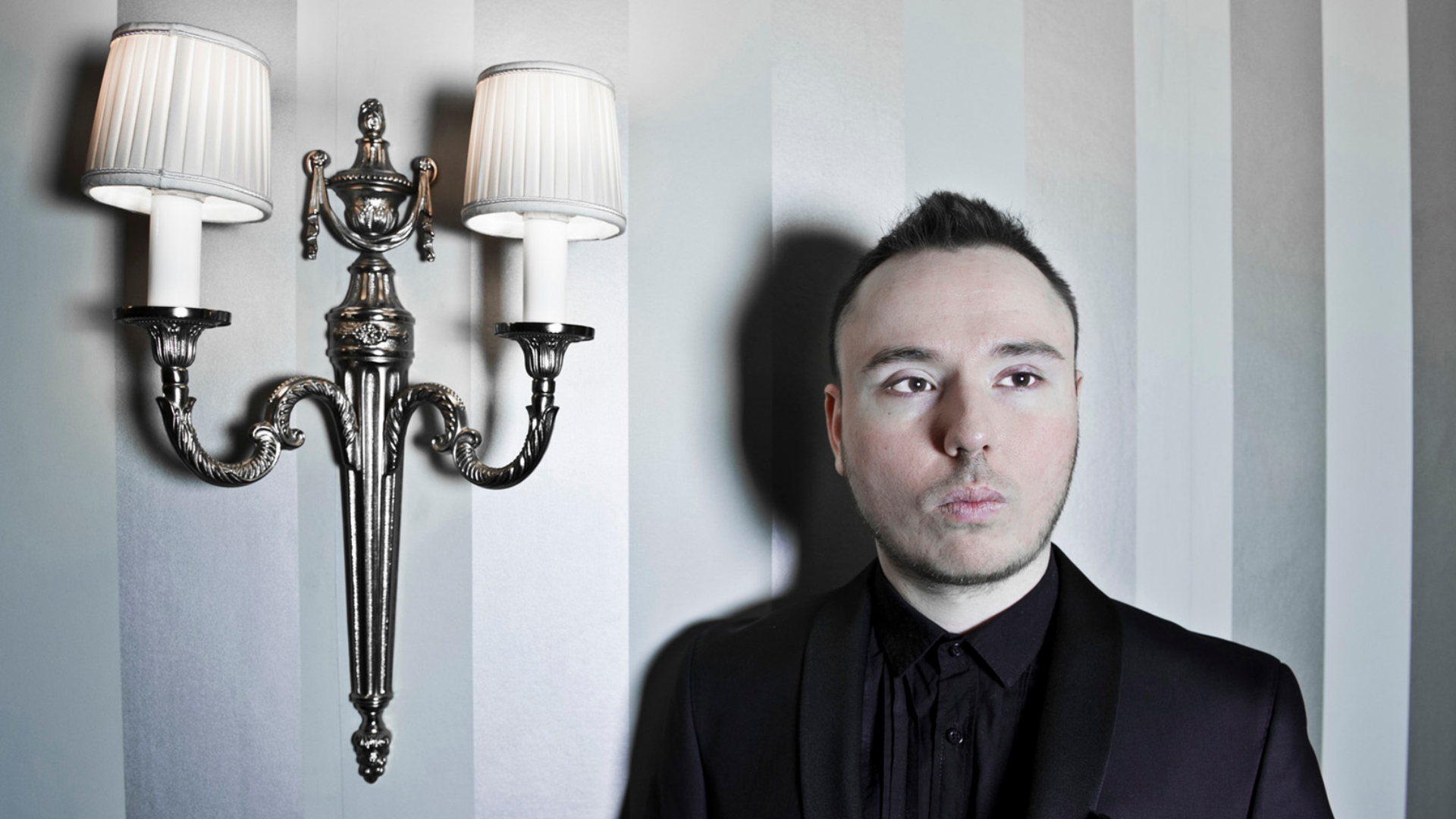 Real Life av Duke Dumont