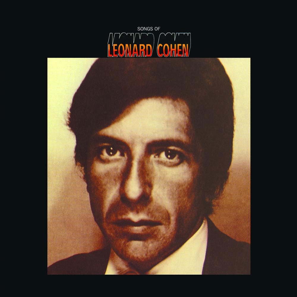 songs-of-leonard-cohen-55da54da42cba.jpg