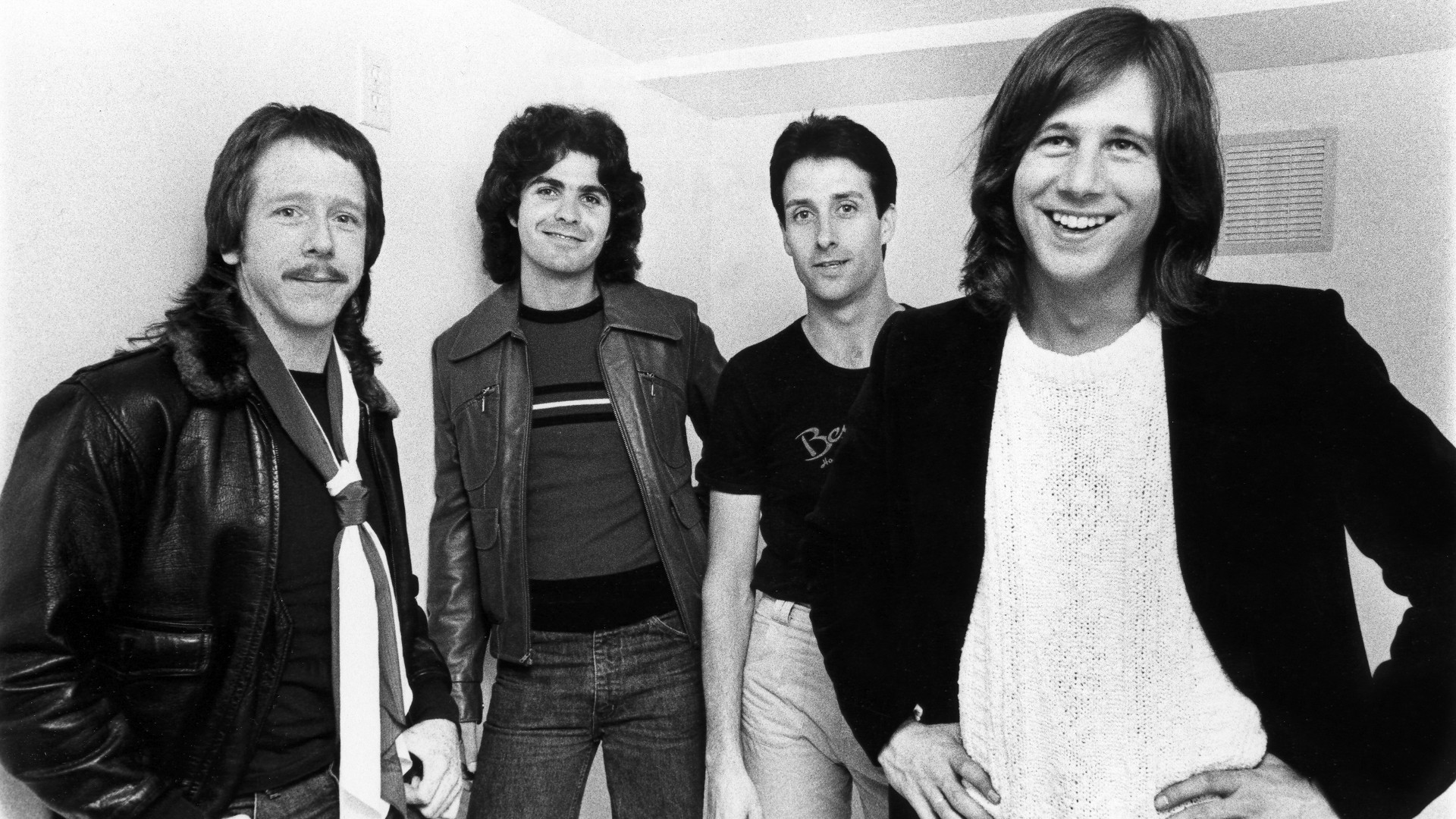 Jeopardy 83 av Greg Kihn Band