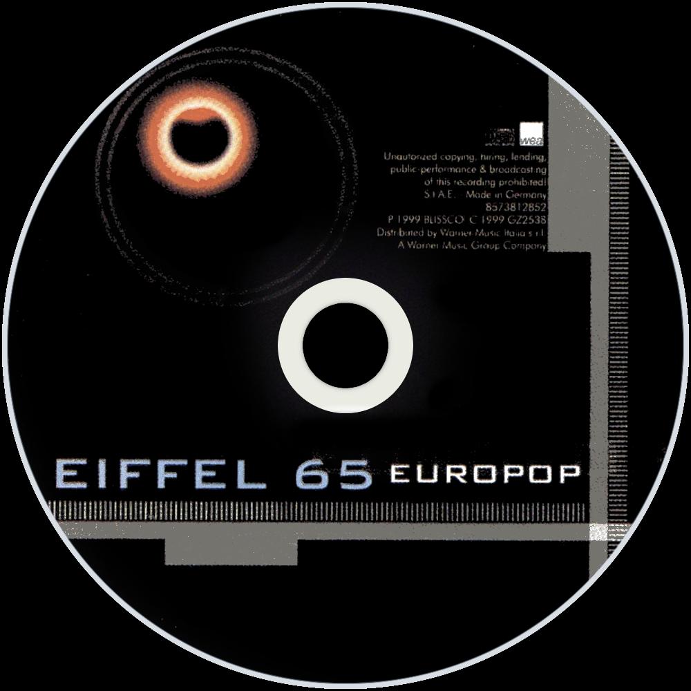 GRATUIT EUROPOP ALBUM EIFFEL TÉLÉCHARGER 65