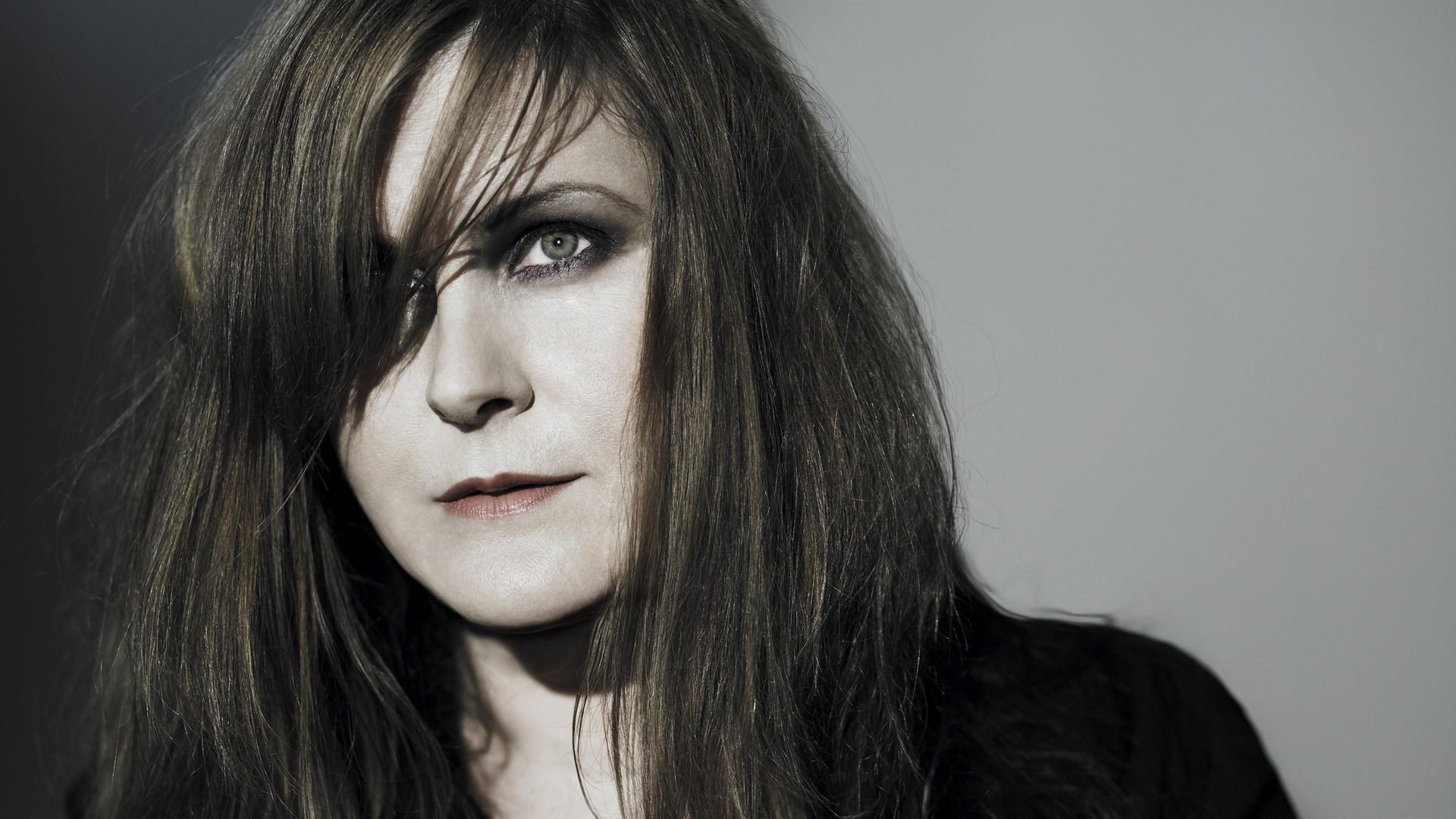 The Coventry Carol av Alison Moyet