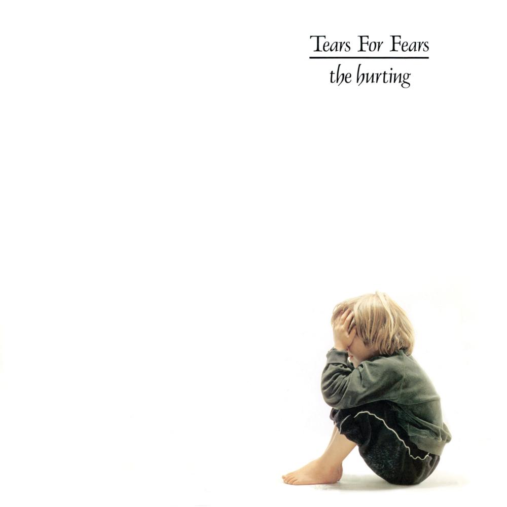 Tears For Fears Music Fanart Fanart Tv