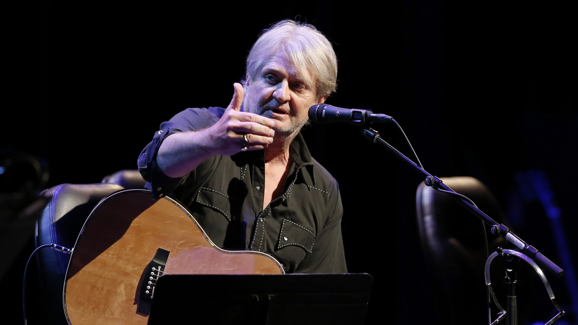 Life Is A Highway av Tom Cochrane