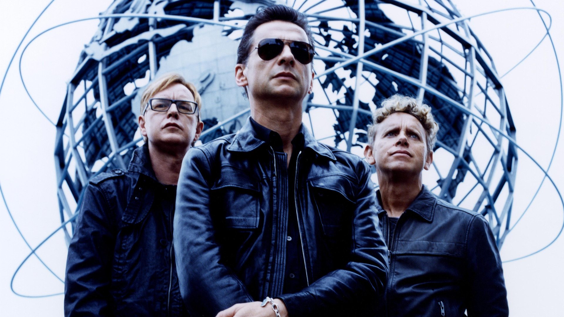 Just Can't Get Enough av Depeche Mode