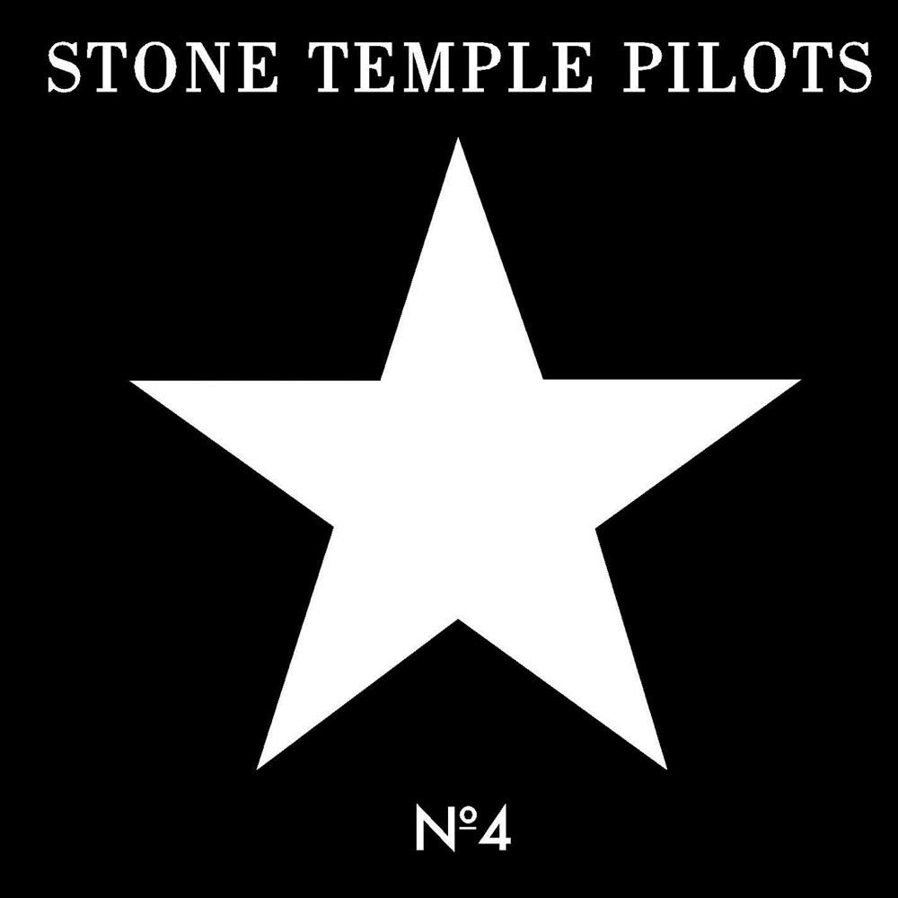 Stone Temple Pilots (album)