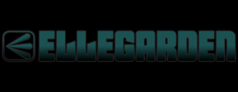 ELLEGARDEN | Music fanart | fanart.tv