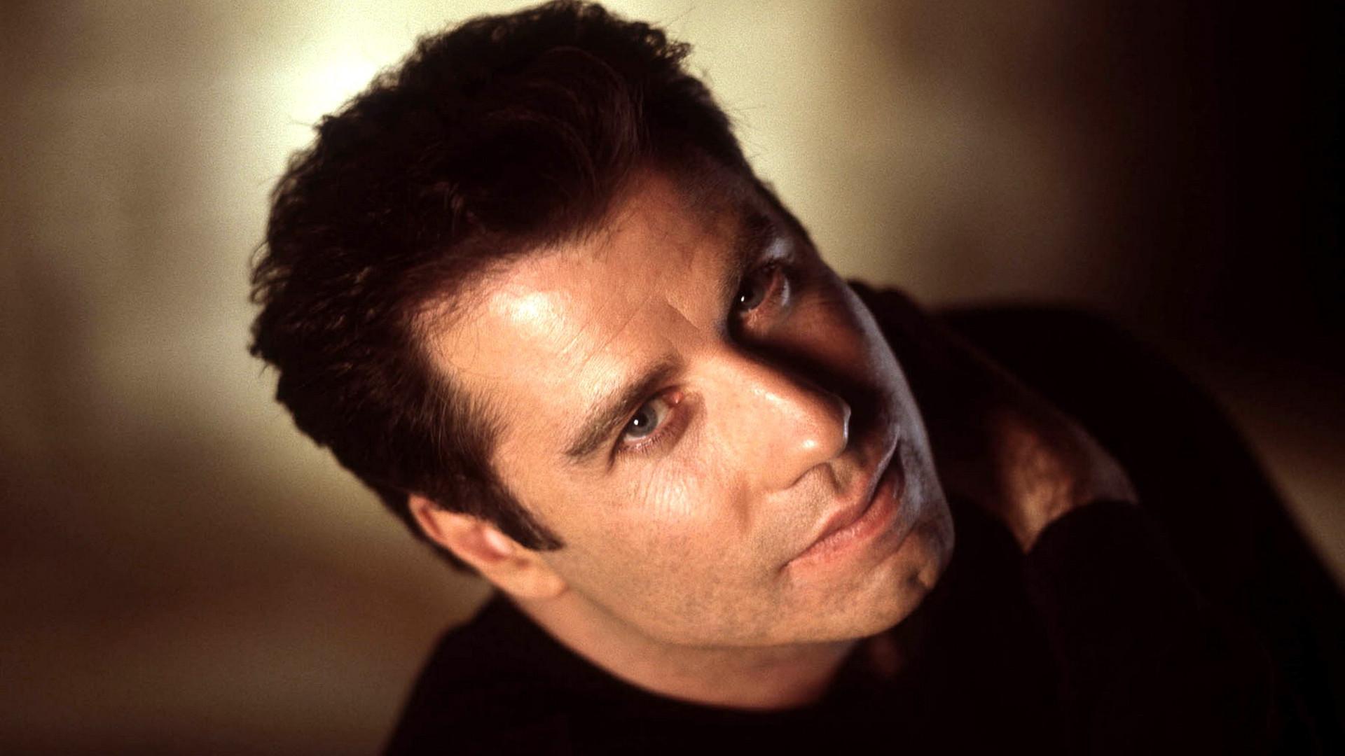 You're The One That I Want av John Travolta