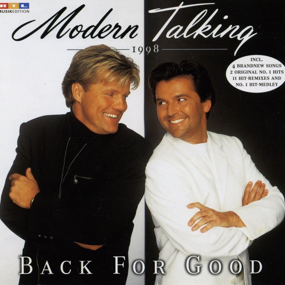 modern talking fanart fanart tv