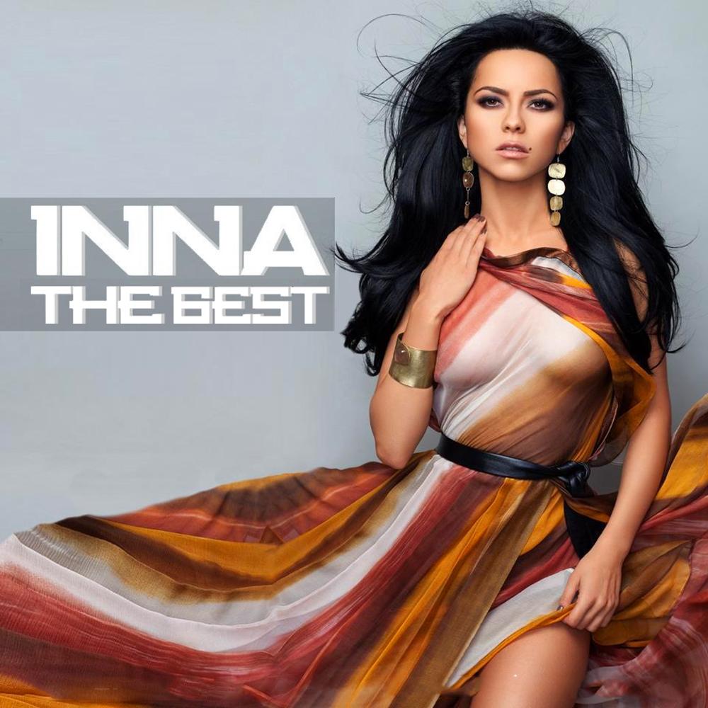 Скачать бесплатно inna-hot | blogworldof.