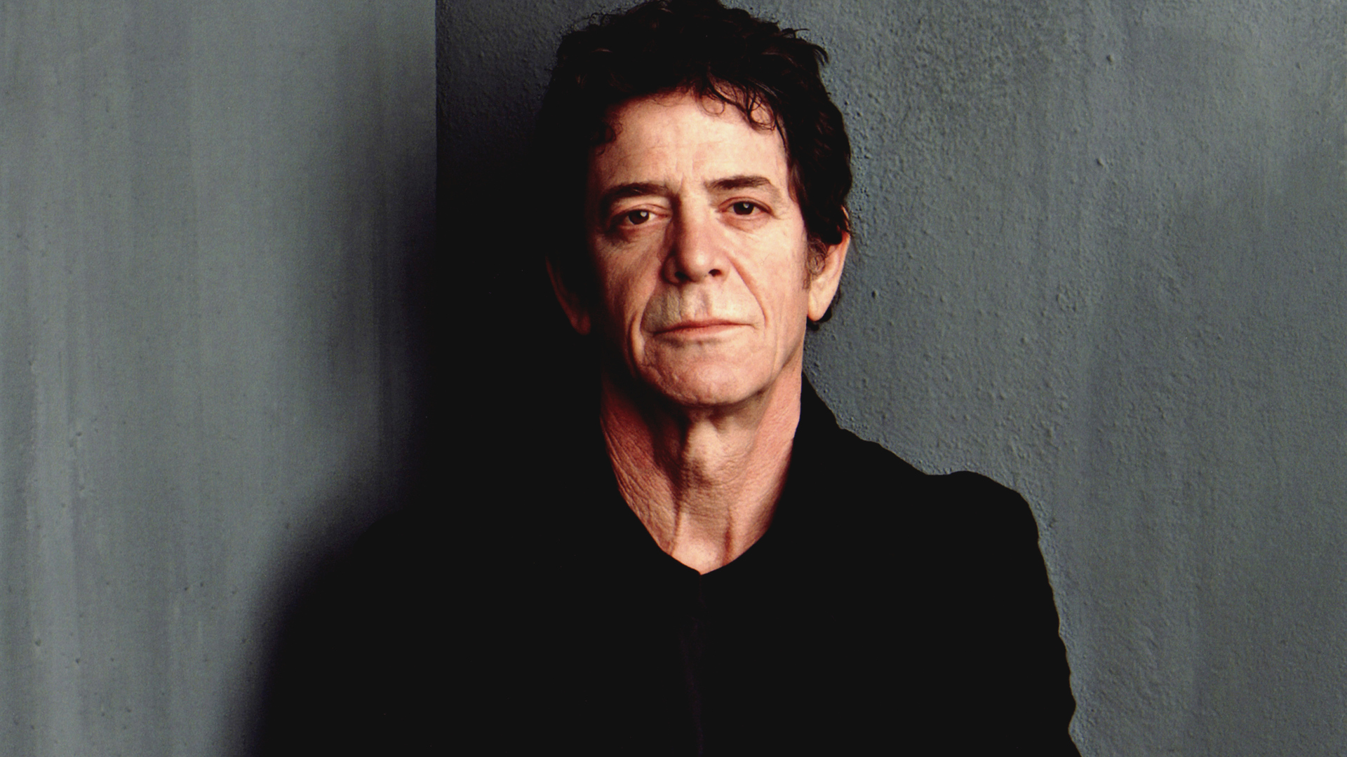 Walk On The Wild Side av Lou Reed