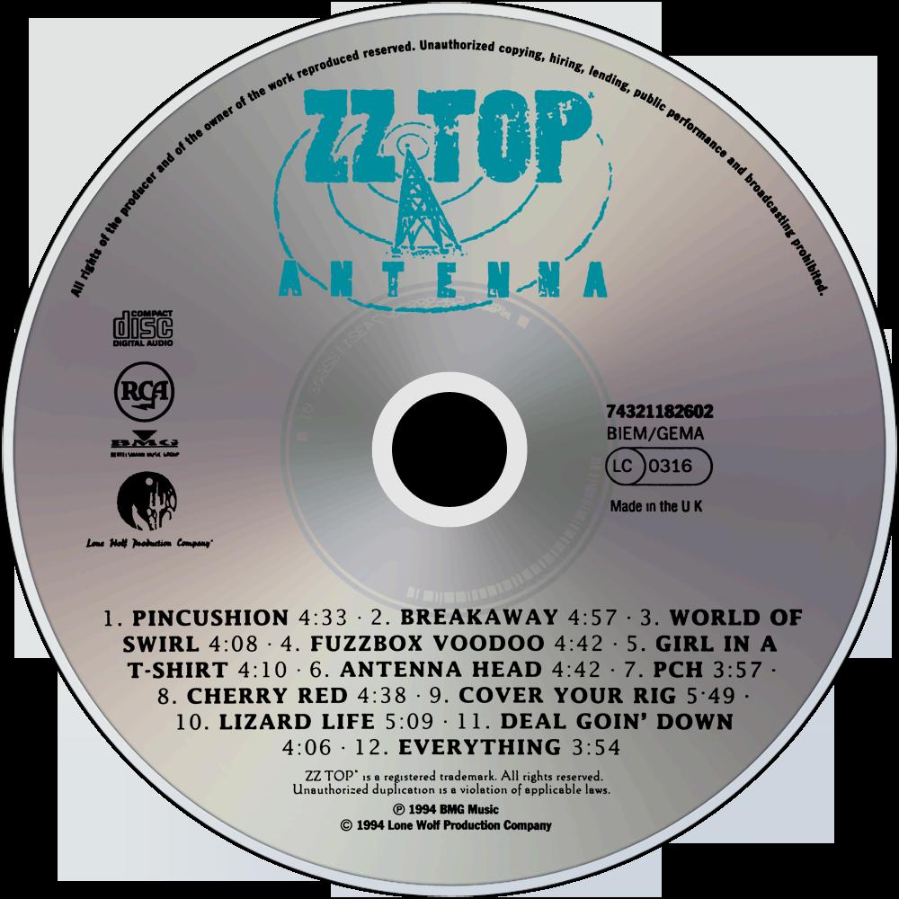 zz top music fanart fanarttv