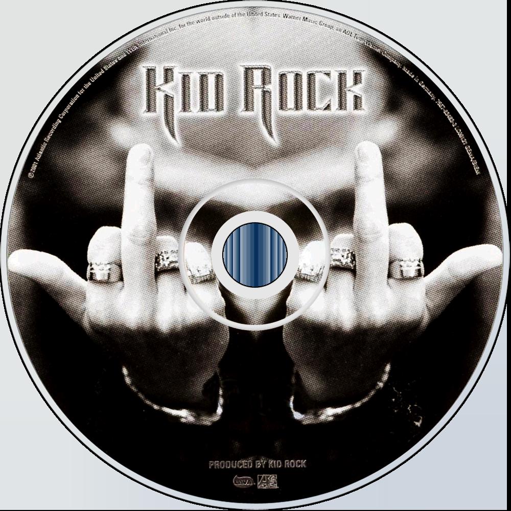 Kid Rock | Music fanar...