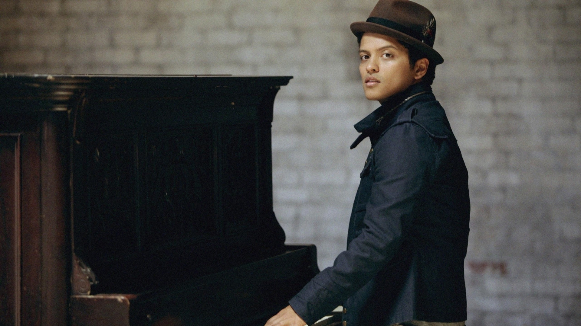 This Is My Love av Bruno Mars