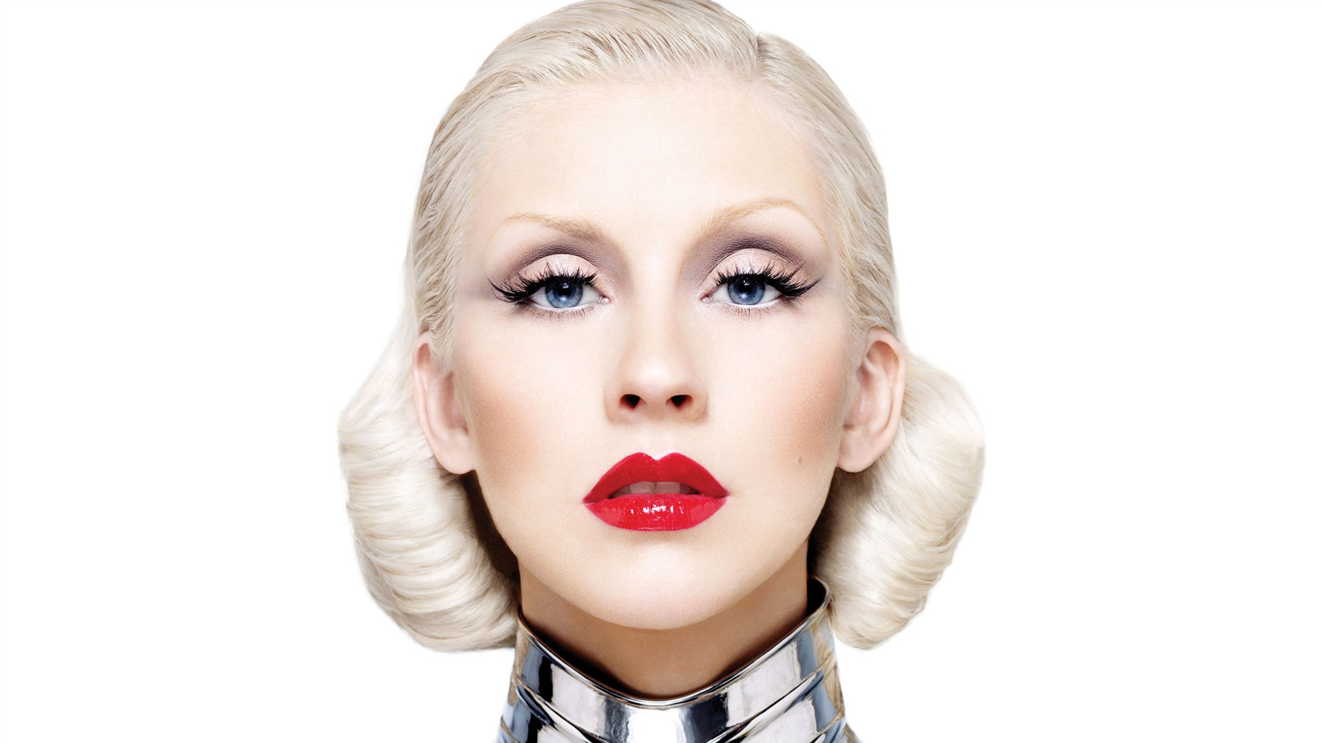 Candyman av Christina Aguilera