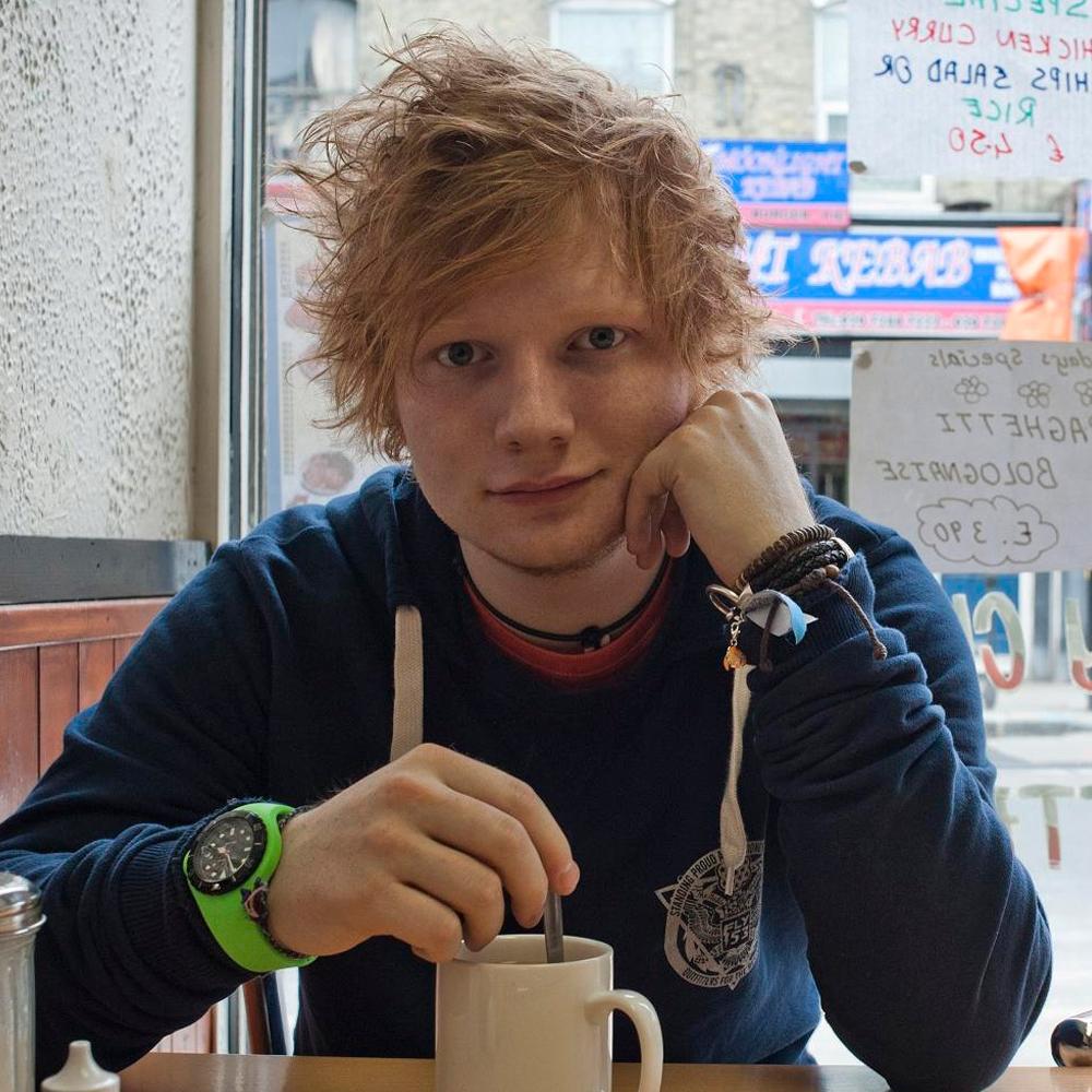 Sheeran ed 4fd8698a8b6a1