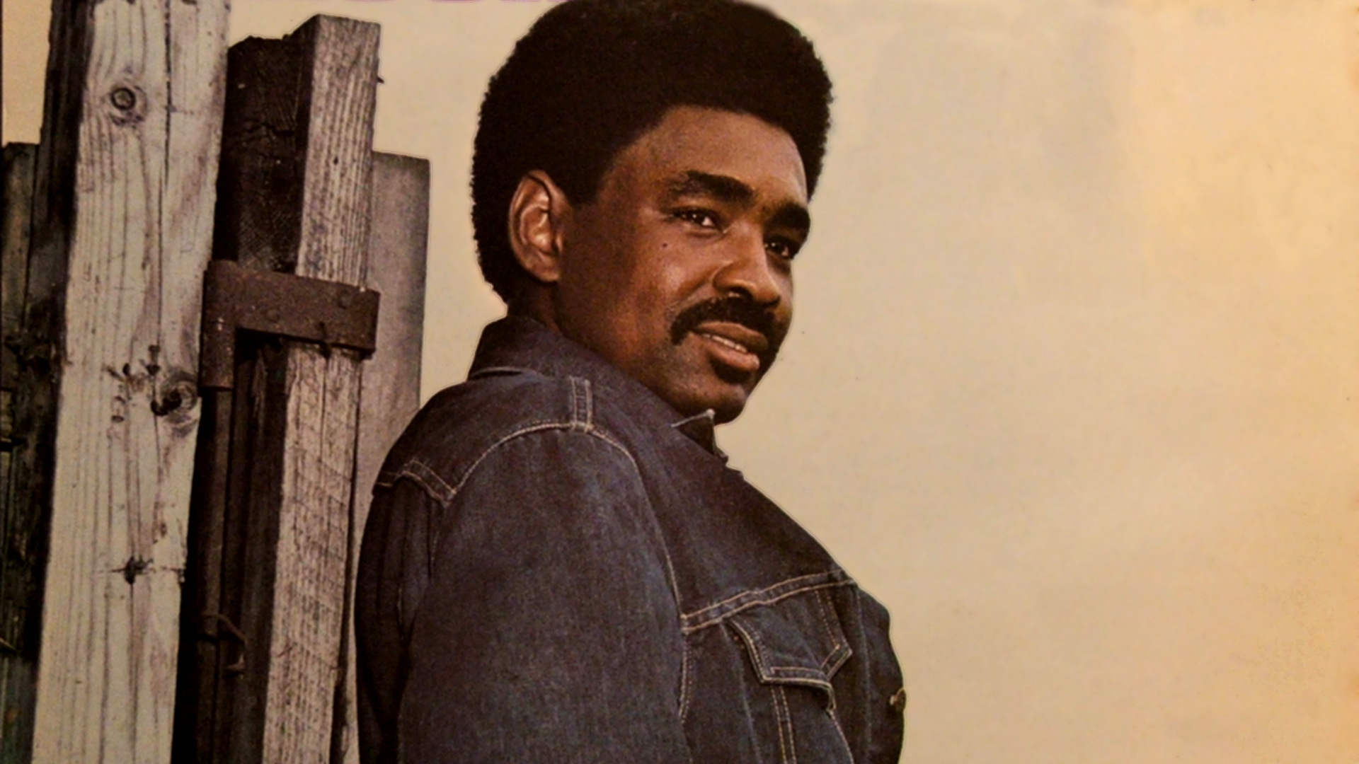 Rock Your Baby av George Mc Crae