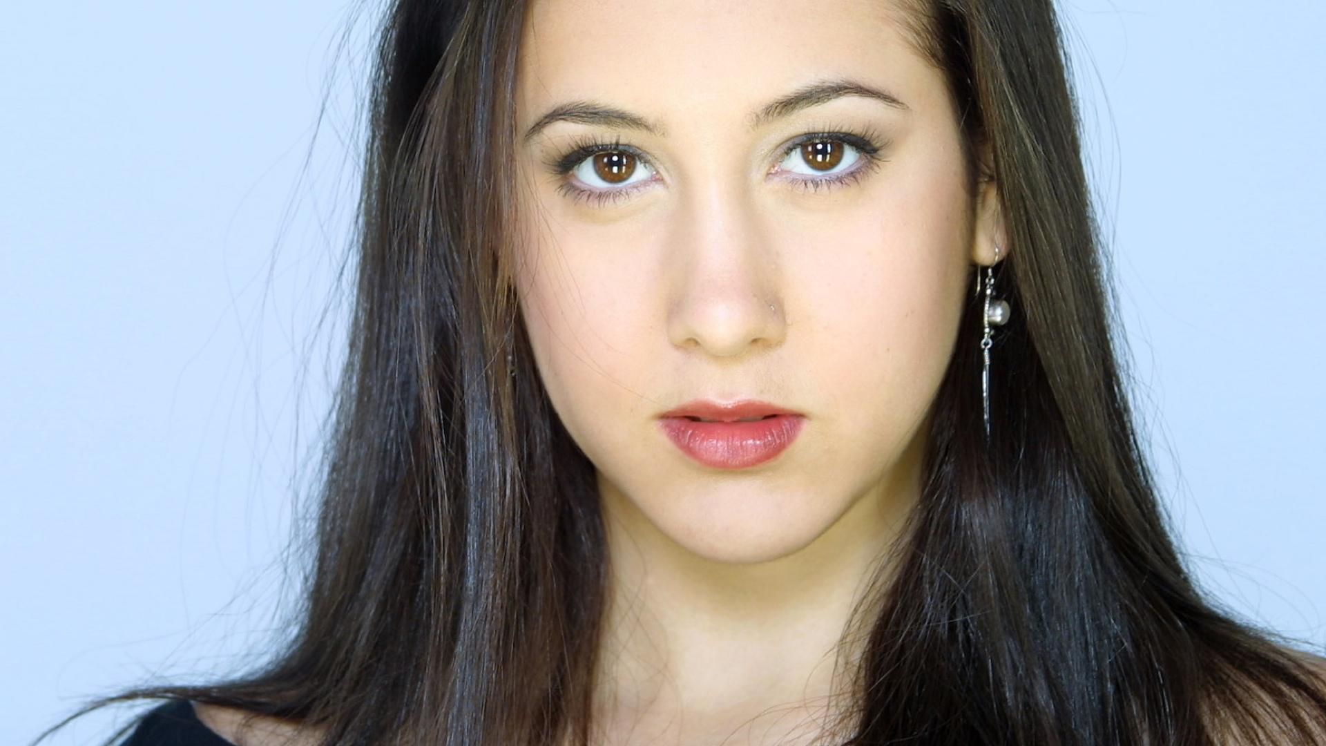 Vanessa Carlton  Wikipédia