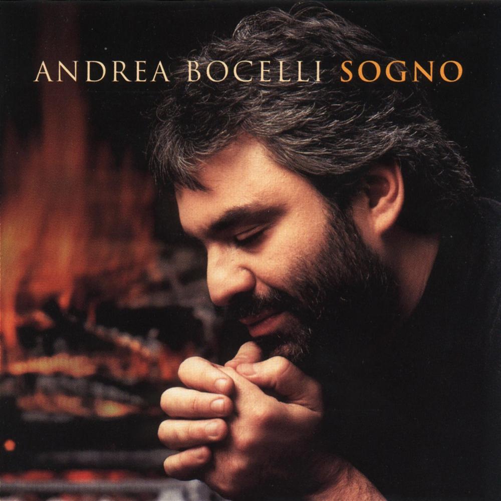 Andrea bocelli si album free mp3 download.