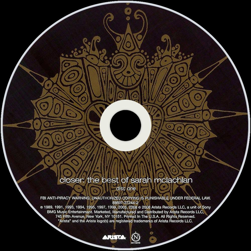 MCLACHLAN CDS GRÁTIS SARAH DOWNLOAD