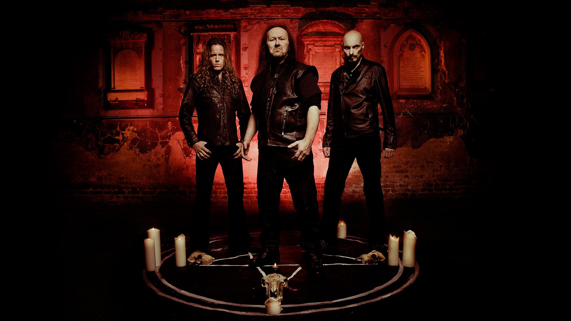 Venom Music Fanart Fanart Tv