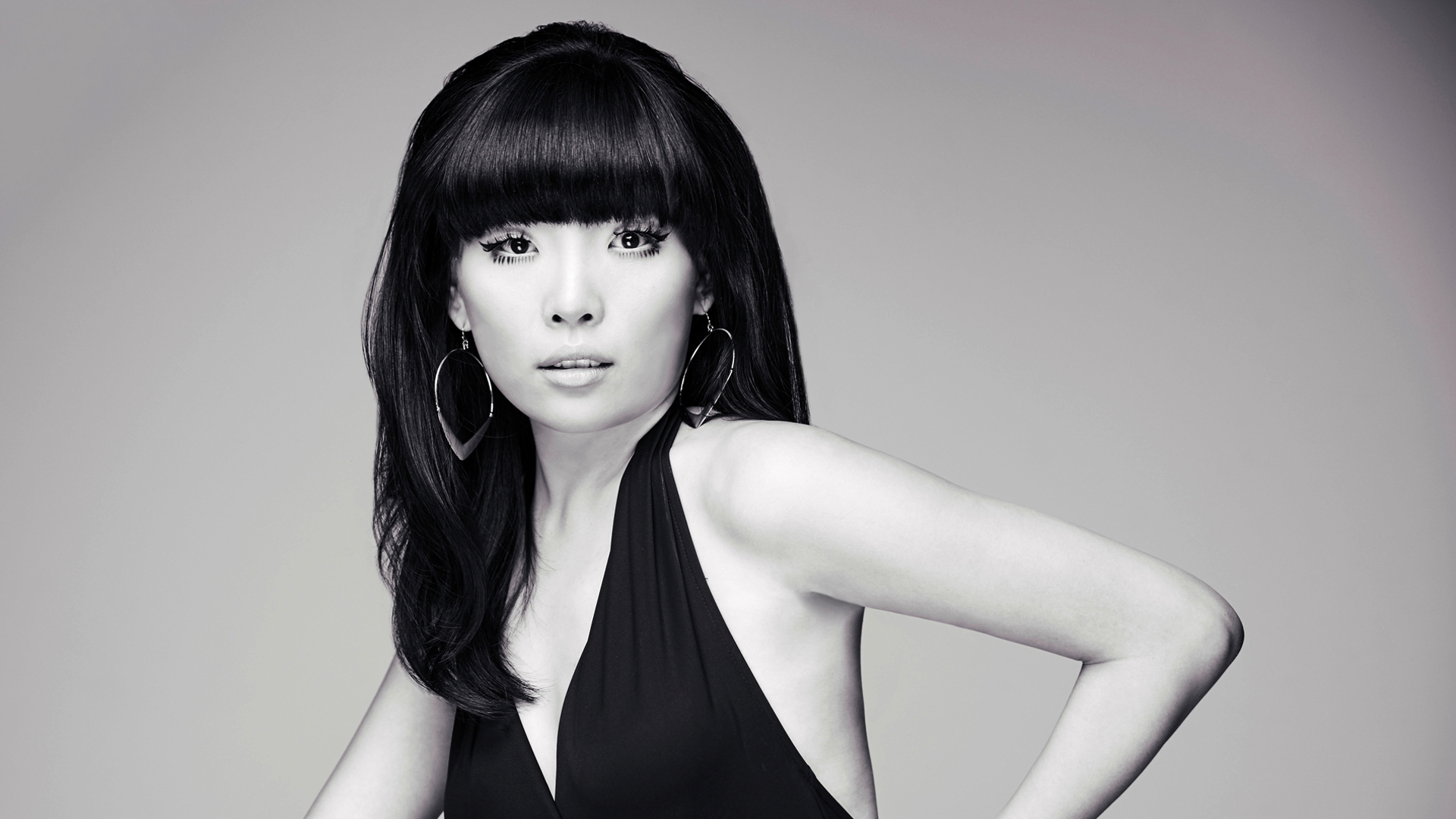Sound Of Silence av Dami Im