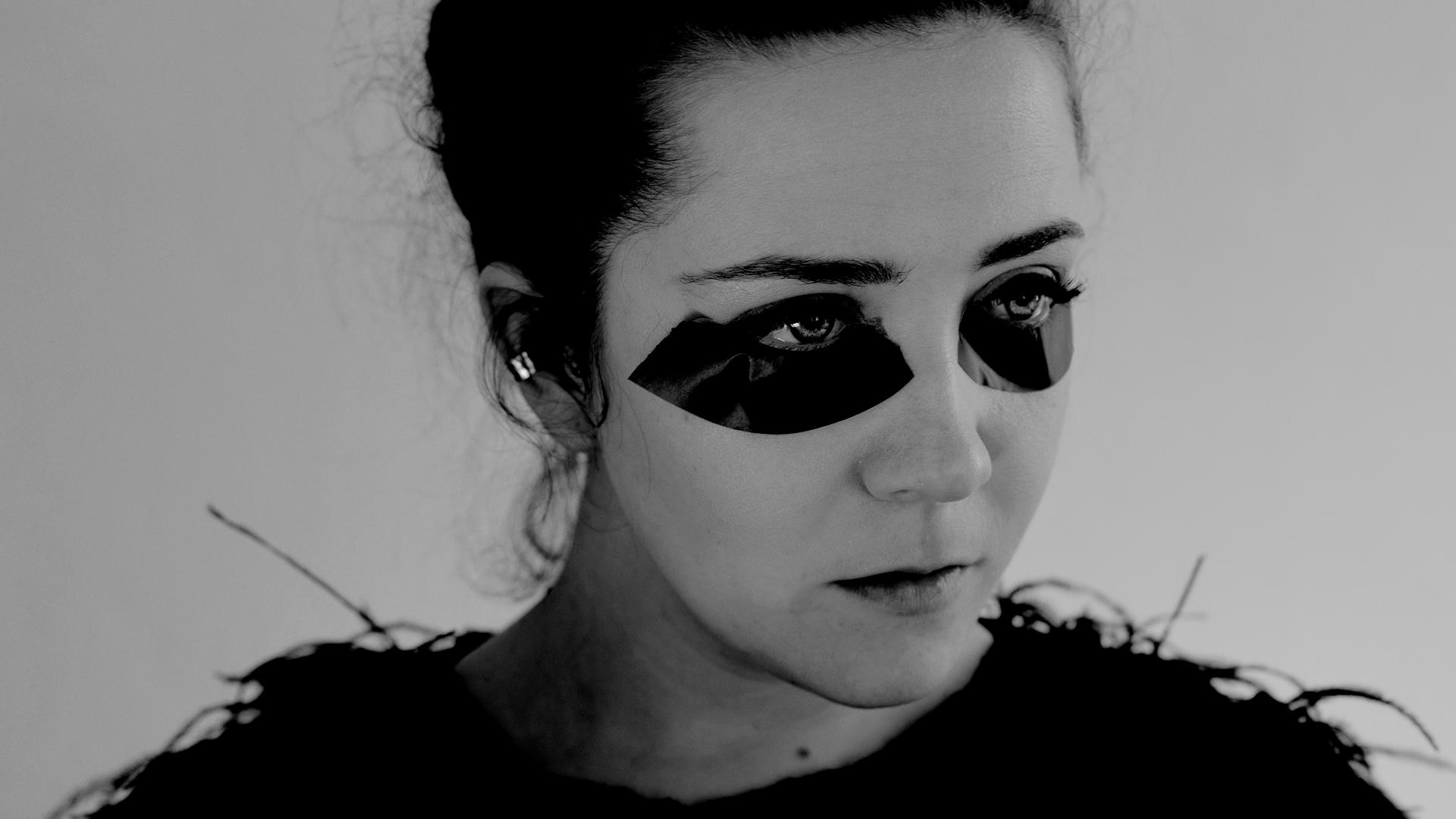 Neste: Nobody Knows av Emilie Nicolas